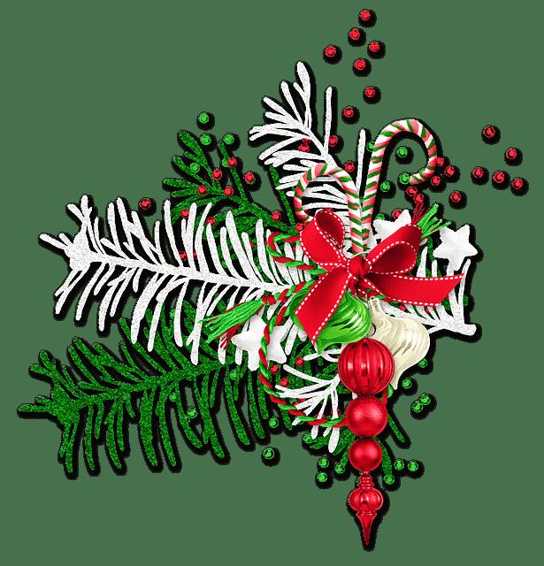 Год Быка 2021: как встречать, что готовить, как украсить дом и елку, приметы и поздравления
